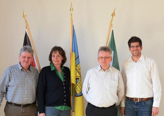 20150331_PM_Buergermeisterkandidatin