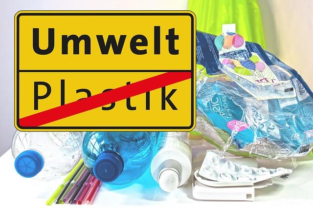 Veranstaltungen in Freudenberg – Plastikreduziert für morgen
